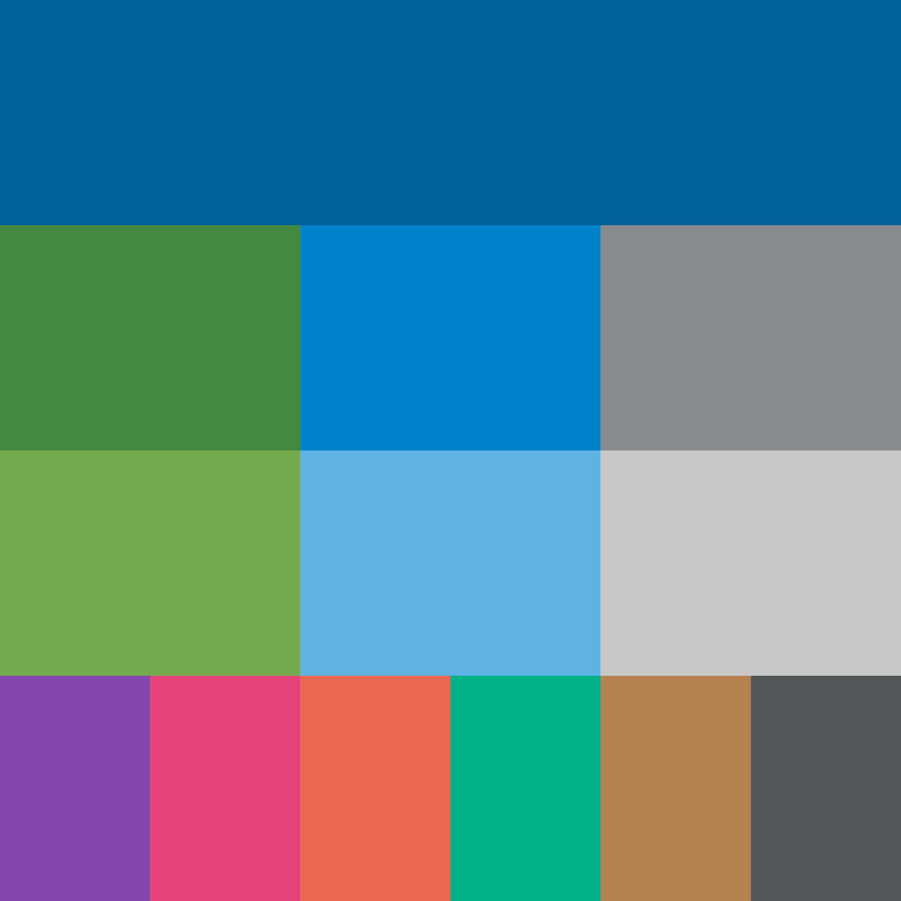 PBN-Swatch.png