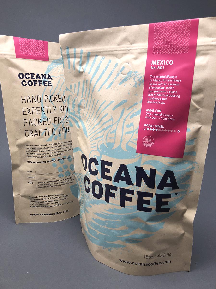 Oceana-Bag.png