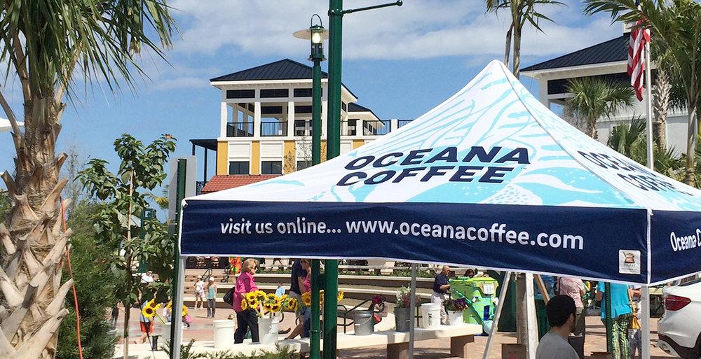 Oceana-tent.jpg