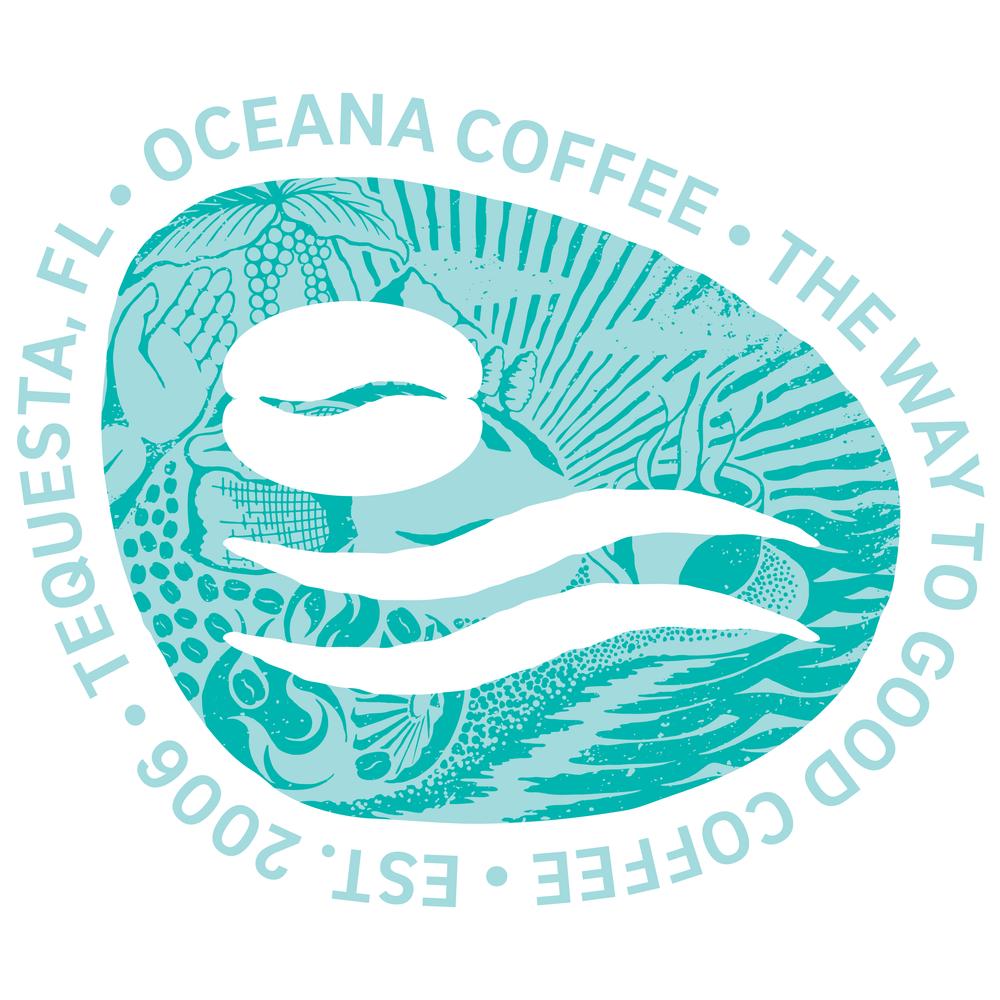 Oceana-TS-4.png