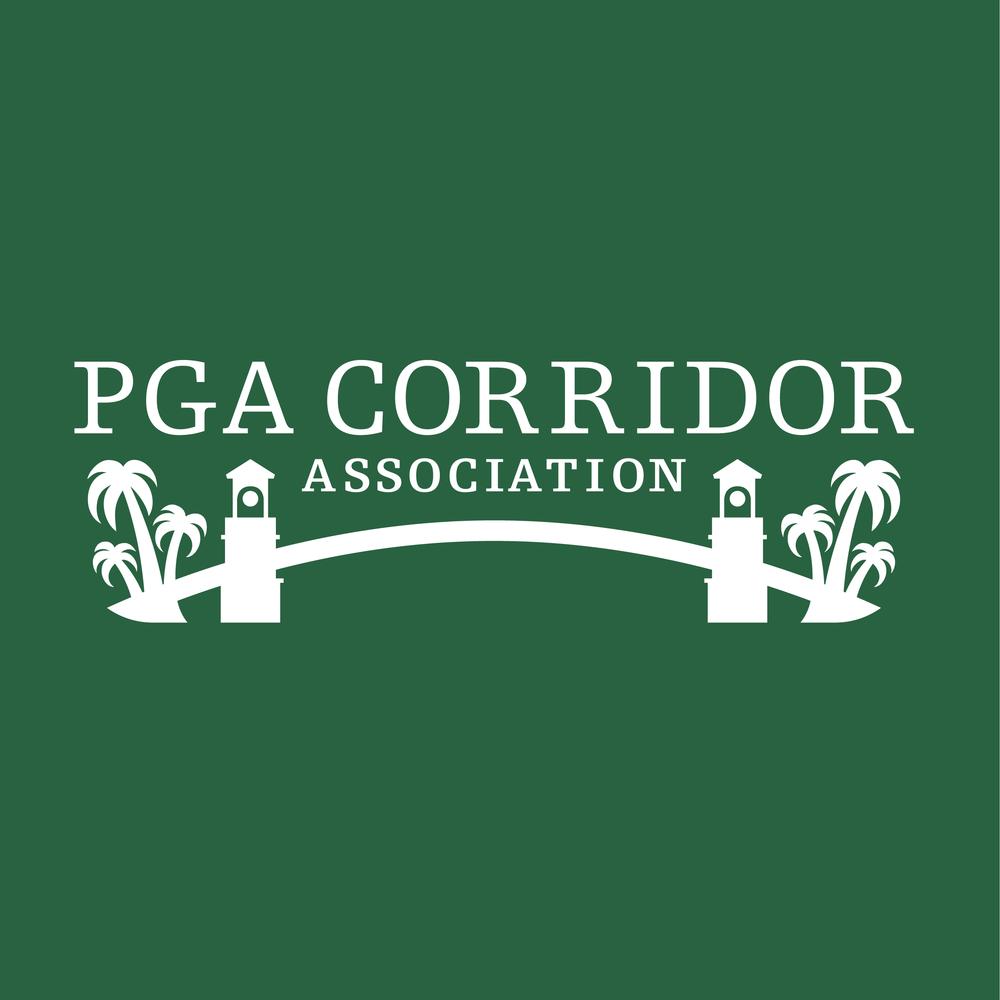 PGA-Wrk.png