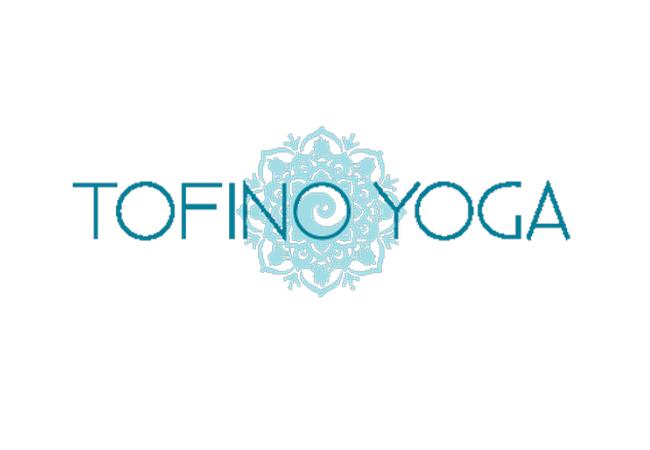 Tofino Yoga1.png