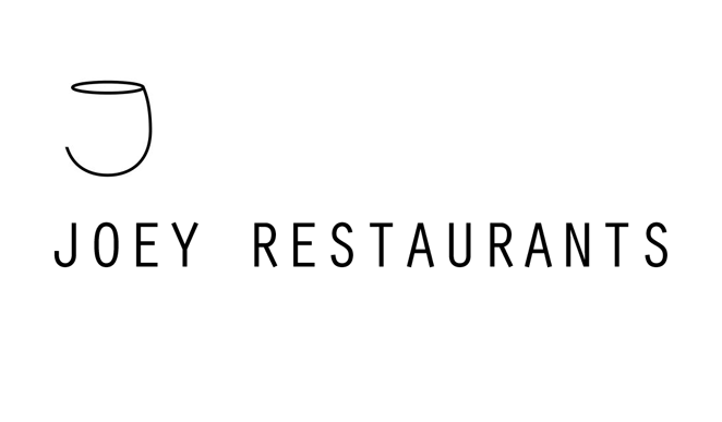 Joey-Restaurants-short-web0-0263c8245056b3a_02640588-5056-b3a8-49c18c905ab9d13a.png