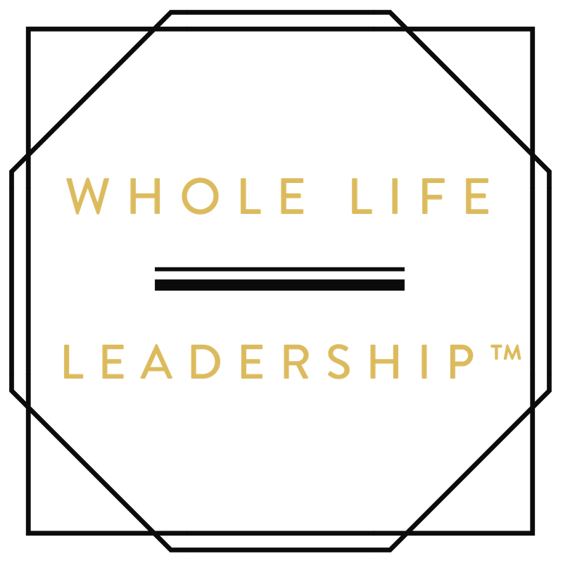Whole Life Leadership Programs - 12-week group coaching programs for values-driven entrepreneurs who want to feel fulfilled, aligned and fully alive.