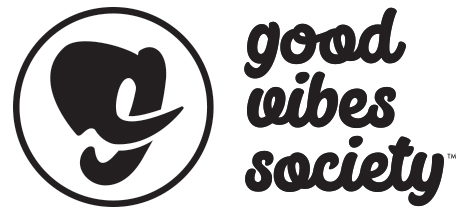 Good Vibes Society