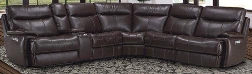 Sofa Sectional — BoxDrop San Diego