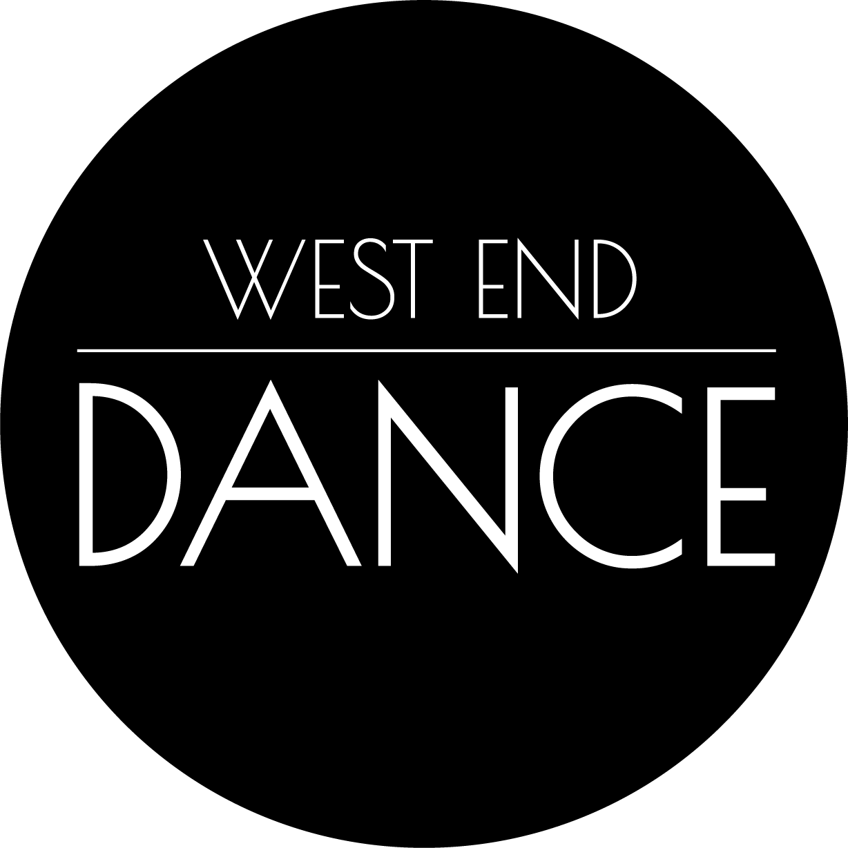 West End Dance