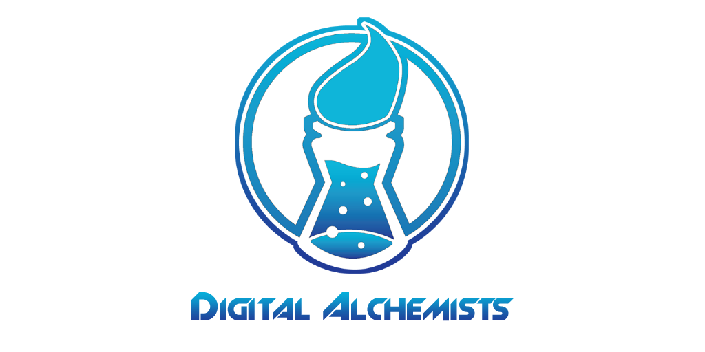 Digital Alchemists