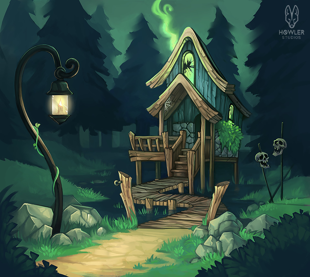 Environment_witch-house.png