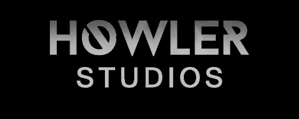 Logo-gradient-reverse-smoke2.png