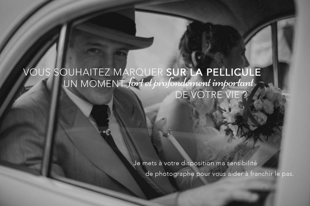 davidmazeau-mariage-001.jpg