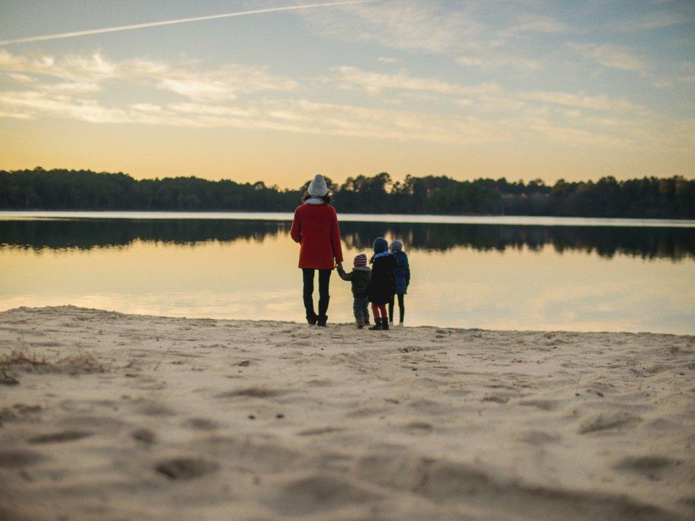 davidmazeau-family-beach-01.jpg