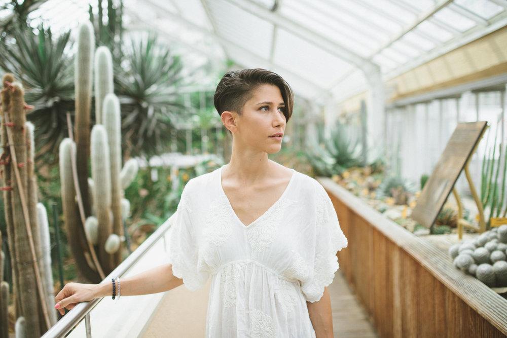 marta-photographe-bruxelles-portrait-nicolas-leleu-2.jpg