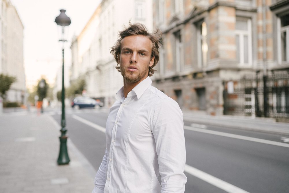 Sebastien-portrait-vidéaste-photographe-bruxelles-26.jpg