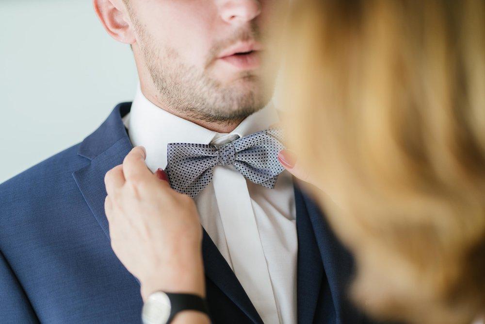 photographe-videaste-bruxelles-mariage-leleu-22.jpg