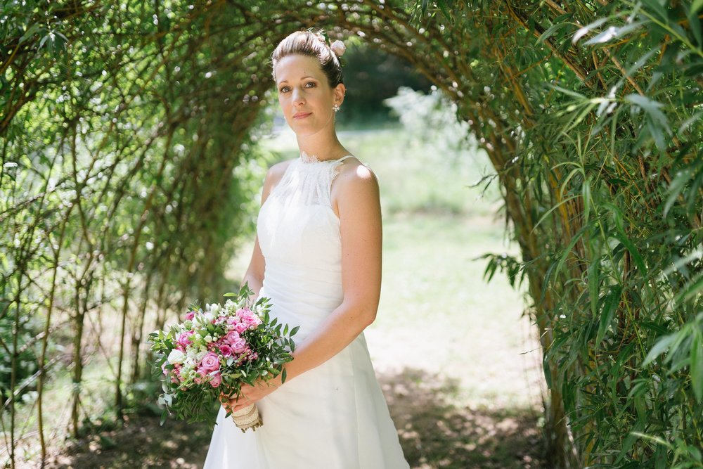 photographe-videaste-bruxelles-mariage-leleu-9.jpg
