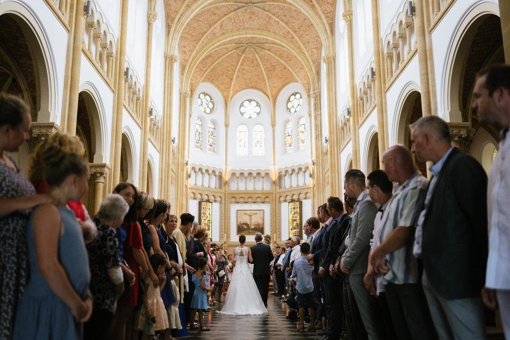 photographe-videaste-bruxelles-mariage-leleu-16.jpg