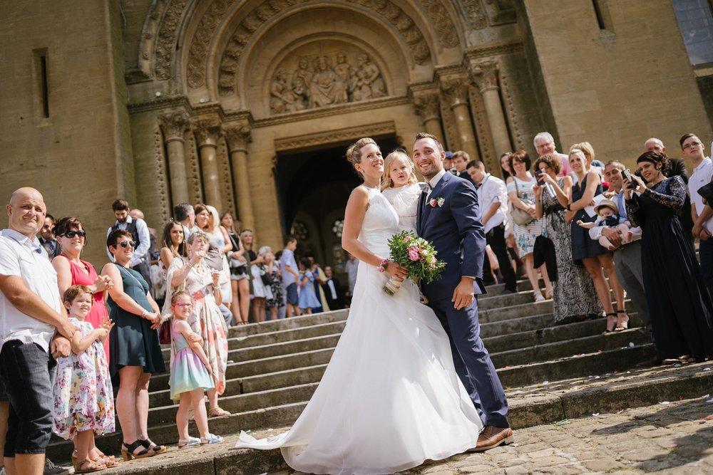 photographe-videaste-bruxelles-mariage-leleu-19.jpg