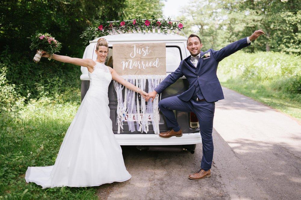 photographe-videaste-bruxelles-mariage-leleu-13.jpg