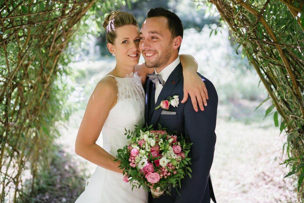 photographe-videaste-bruxelles-mariage-leleu-10.jpg
