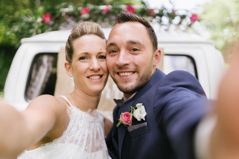 photographe-videaste-bruxelles-mariage-leleu-14.jpg