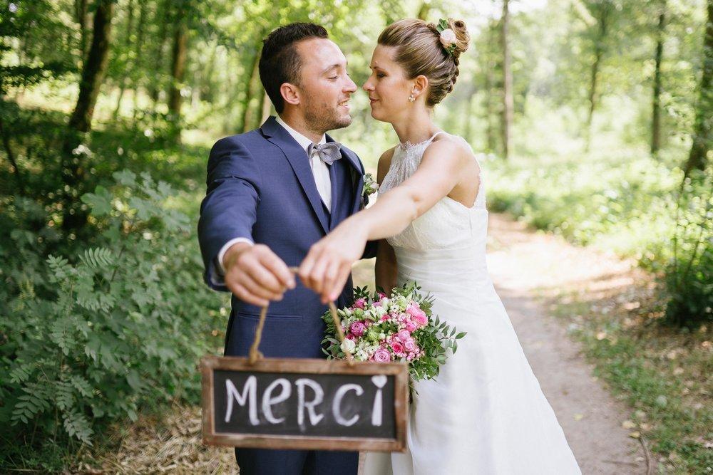 photographe-videaste-bruxelles-mariage-leleu-11.jpg