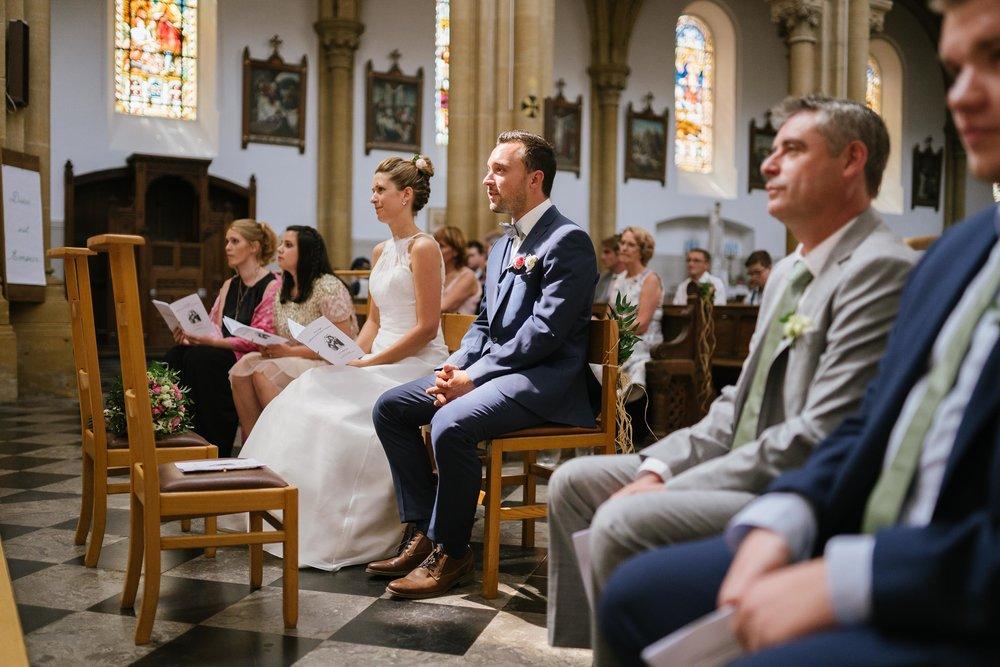photographe-videaste-bruxelles-mariage-leleu-17.jpg