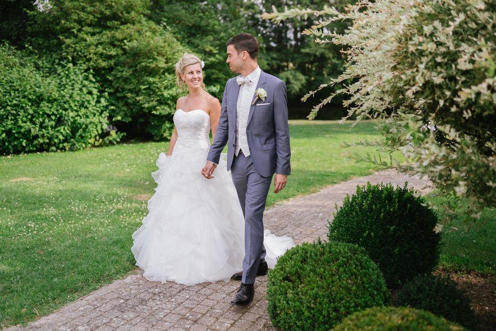 Reportage de mariage couple photographe et vidéaste à Bruxelles