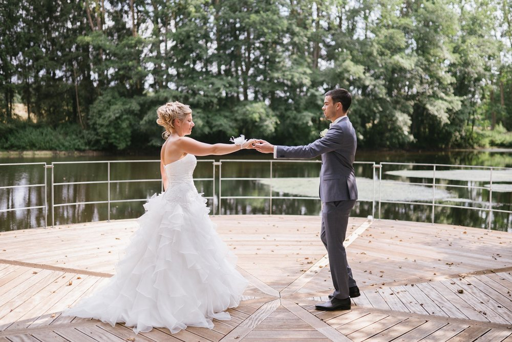 photographe-videaste-bruxelles-mariage-reportage-leleu-14.jpg