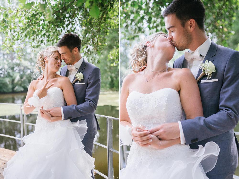 photographe-videaste-mariage-bruxelles.jpg