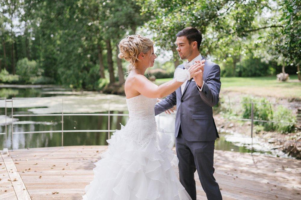 photographe-videaste-bruxelles-mariage-reportage-leleu-16.jpg