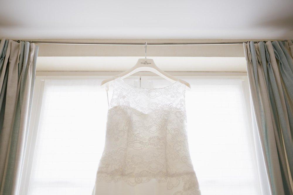 photographe-videaste-bruxelles-mariage-reportage-leleu-1.jpg