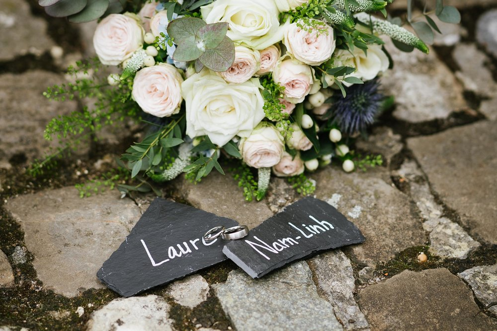 photographe-videaste-bruxelles-mariage-reportage-leleu-43.jpg