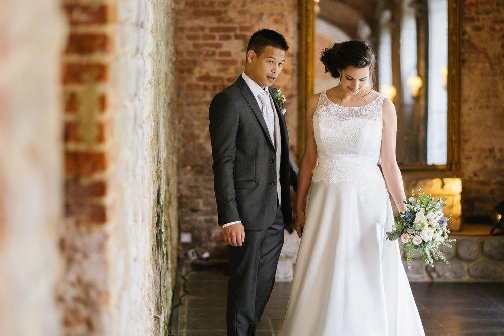 photographe-videaste-bruxelles-mariage-reportage-leleu-11.jpg
