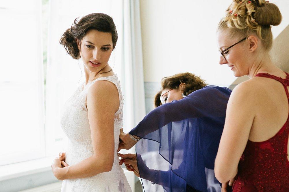 photographe-videaste-bruxelles-mariage-reportage-leleu-7.jpg