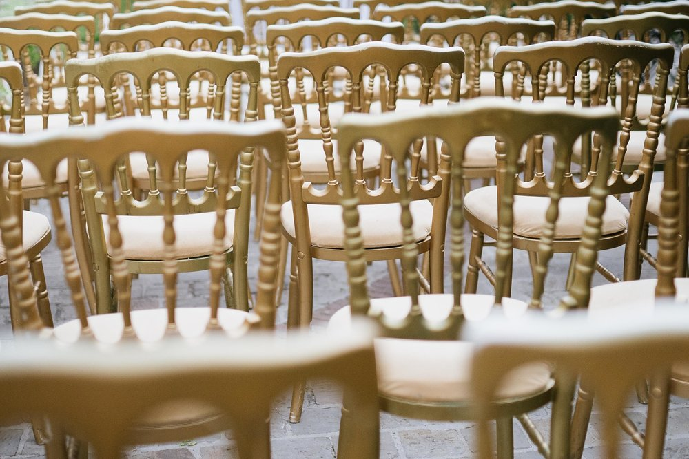 photographe-videaste-bruxelles-mariage-reportage-leleu-21.jpg