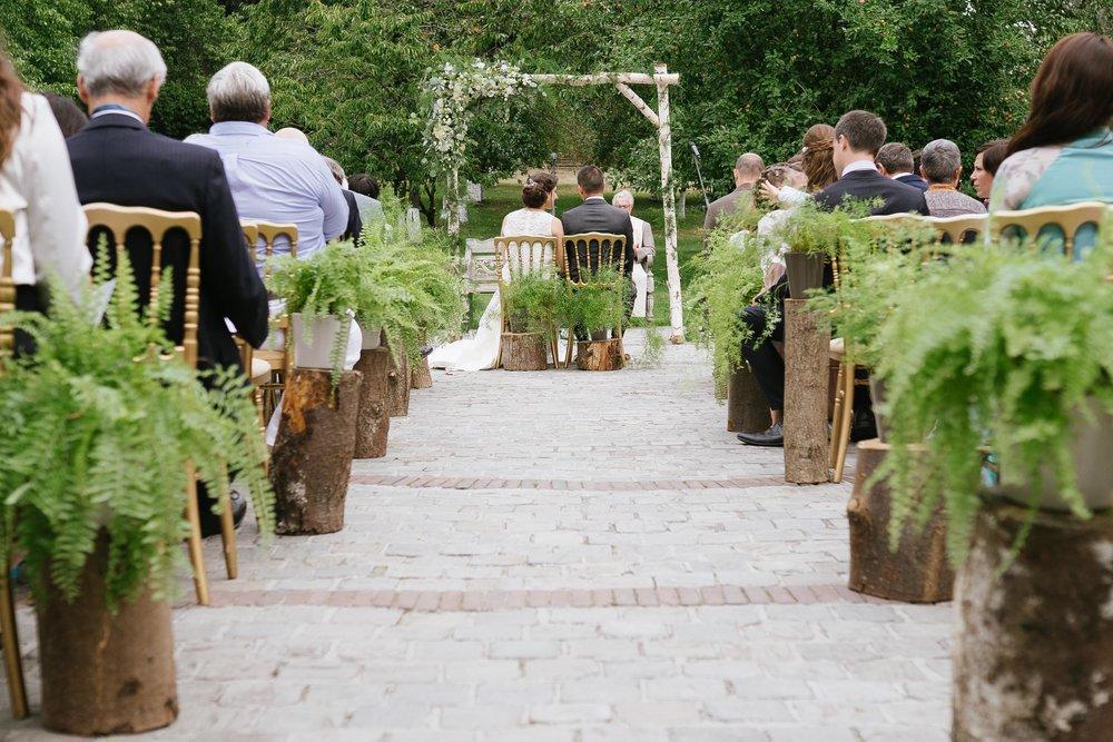 photographe-videaste-bruxelles-mariage-reportage-leleu-29.jpg