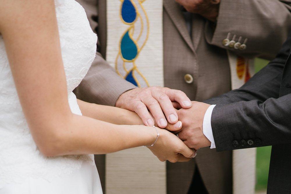 photographe-videaste-bruxelles-mariage-reportage-leleu-34.jpg
