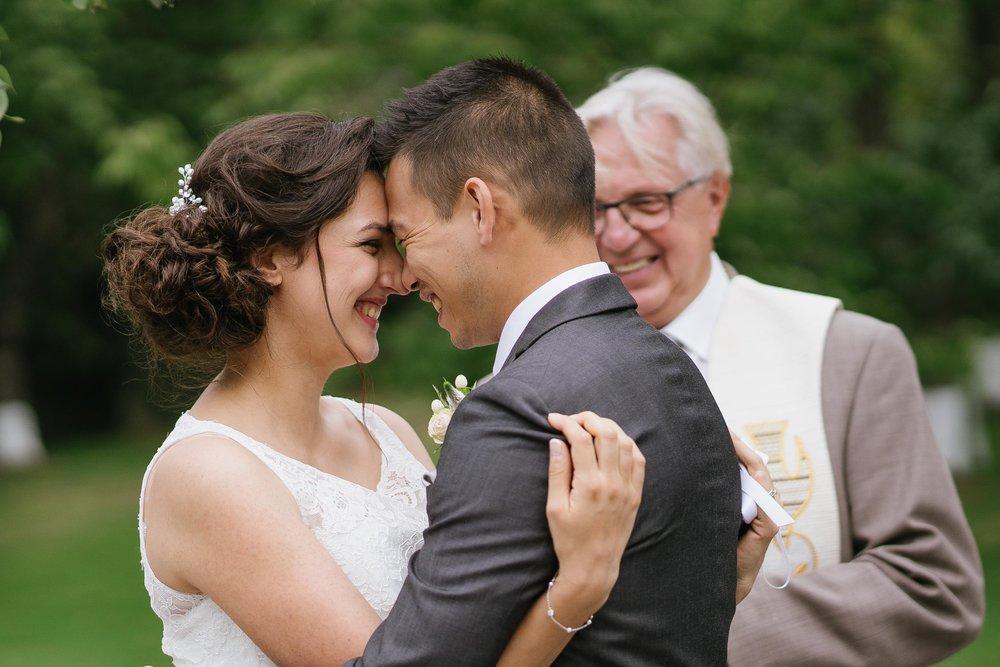 photographe-videaste-bruxelles-mariage-reportage-leleu-33.jpg