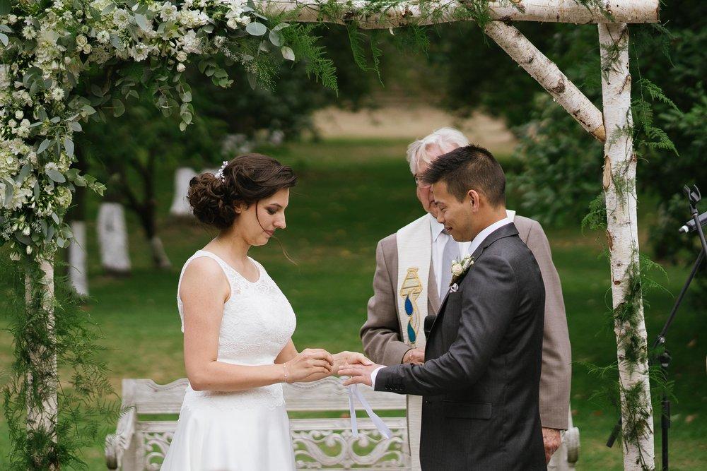 photographe-videaste-bruxelles-mariage-reportage-leleu-32.jpg