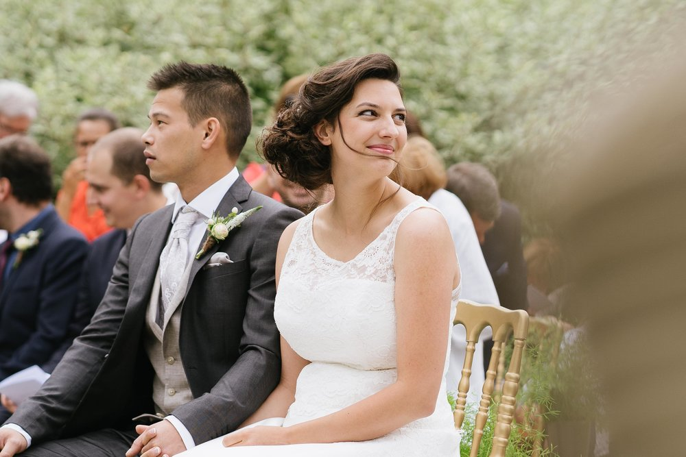photographe-videaste-bruxelles-mariage-reportage-leleu-26.jpg