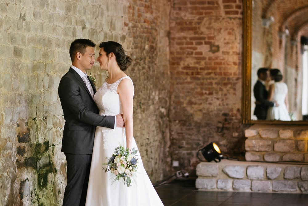 video-photographe-videaste-bruxelles-film-mariage-31.jpg