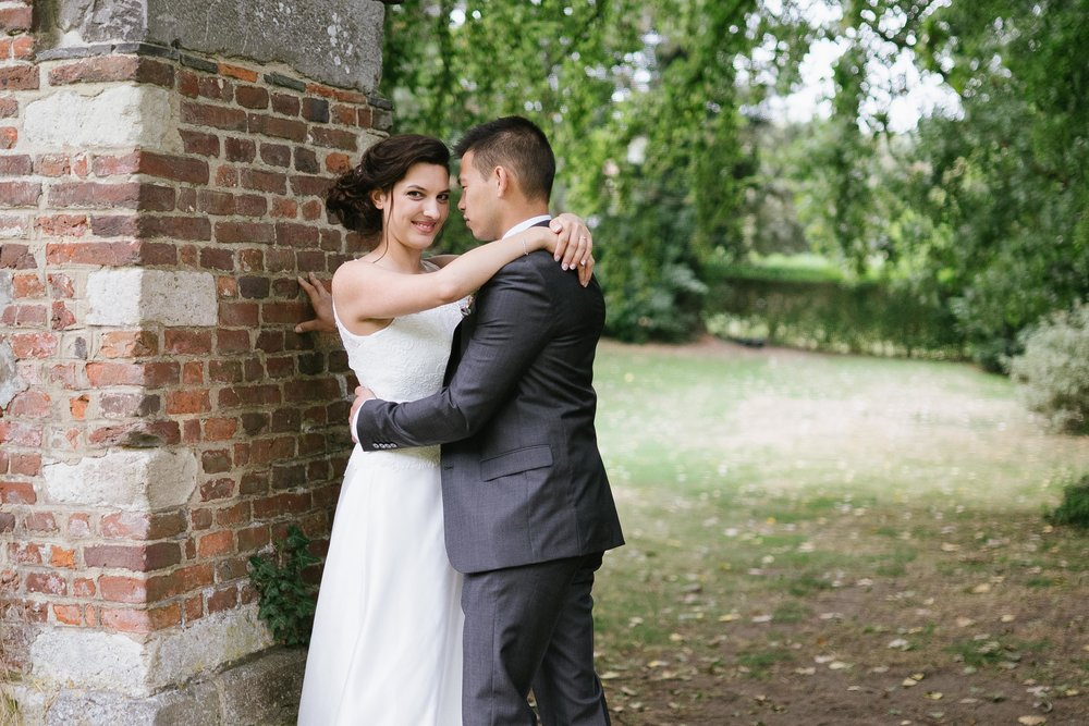 video-photographe-videaste-bruxelles-film-mariage-40.jpg