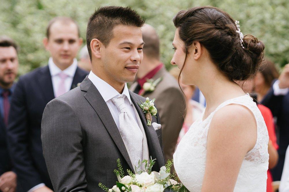 photographe-videaste-bruxelles-mariage-reportage-leleu-25.jpg