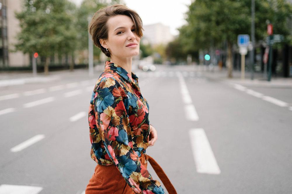Amelia-portrait-photographe-videaste-bruxelles-45.jpg