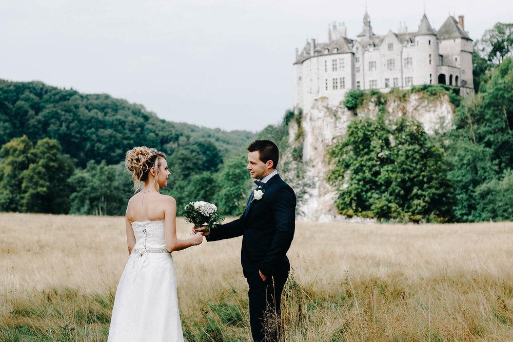 c-photographe-videaste-mariage-bruxelles-leleu-6.jpg