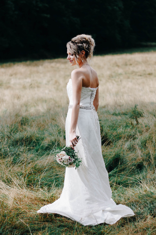 c-photographe-videaste-mariage-bruxelles-leleu-12.jpg