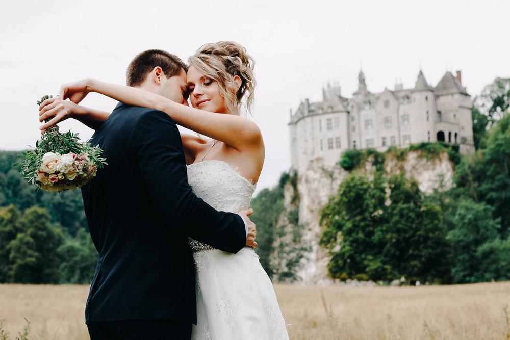 c-photographe-videaste-mariage-bruxelles-leleu-16.jpg
