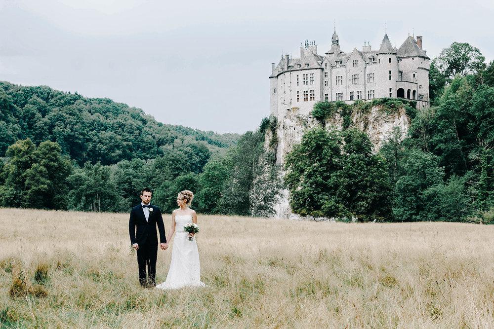 c-photographe-videaste-mariage-bruxelles-leleu-17.jpg