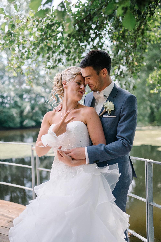 c-photographe-videaste-mariage-bruxelles-leleu-34.jpg